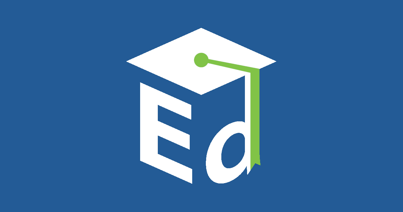 Education Department Launches New >> Department Of Education Launches New Ed Training Website College